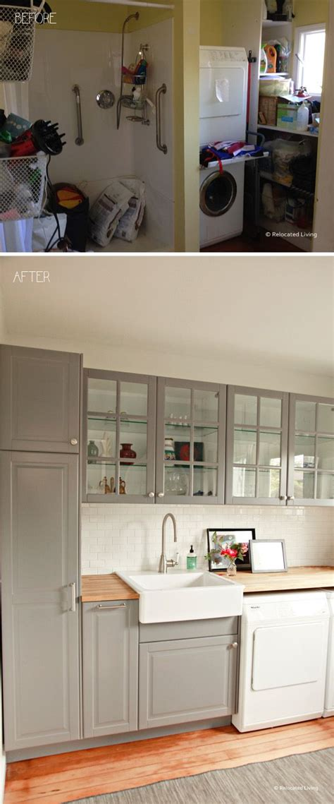 timeless kitchen cabinet colors as 25 melhores ideias de ikea laundry no pinterest