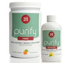 Zrii Detox Cleanse by 1000 Images About Zrii Purify On Anxiety