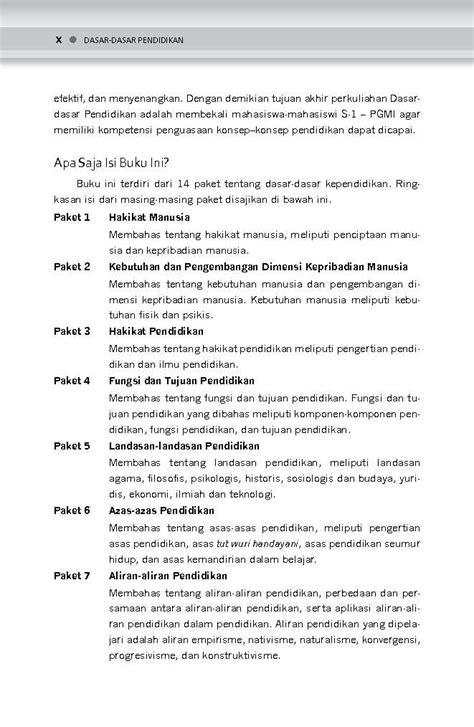 Dasar Pemrograman Delphi Abdul Kadir jual buku dasar dasar pendidikan oleh abdul kadir gramedia digital indonesia