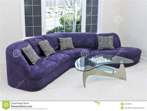 family sofa living room with family sofa royalty free stock photo