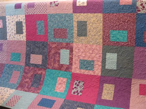 Snapshot Quilt Pattern millie s quilting snapshot antique quilt and more