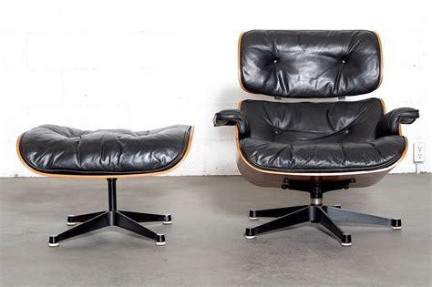 herman miller eames lounge chair rosewood eames lounge chair by herman miller and vitra at