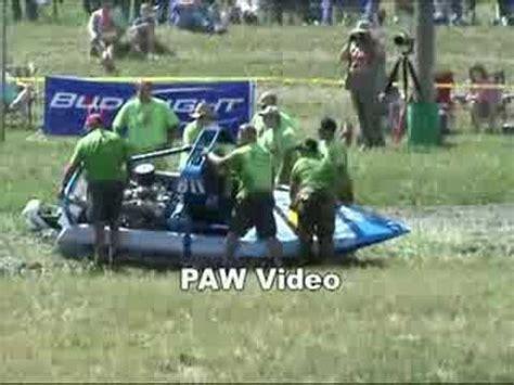 boat rollover definition sprint boat races tangent oregon 7 27 13 doovi
