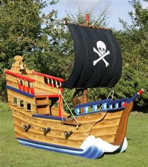 backyard pirate ship 221 best pirate ship playhouse images on pinterest