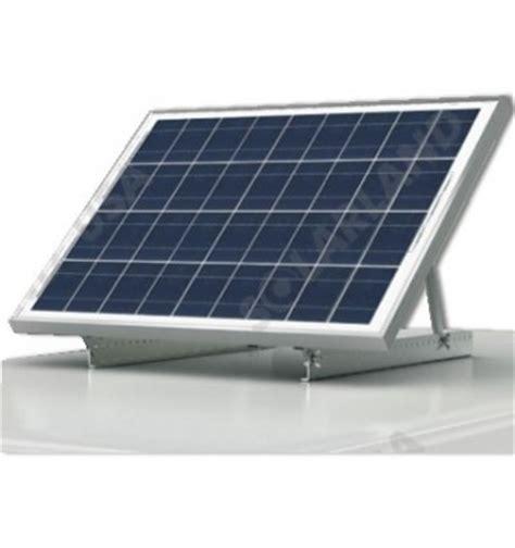 zebra energy sunsparks plus 150w rv kit with remote meter