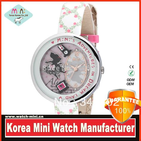 Korea Mini Mns 1018b 2015 high quality japan movt digital wrist for 3atm water resistant stainless steel