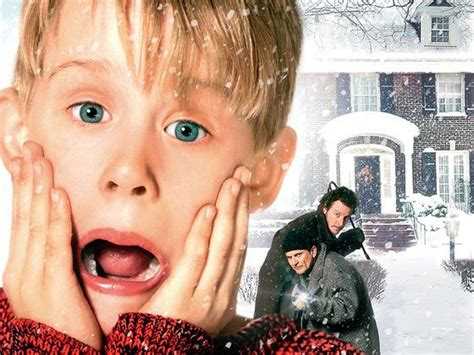 best 25 home alone ideas on