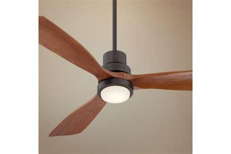 casa delta ceiling fan casa delta wing outdoor led ceiling fan 52 quot bronze a