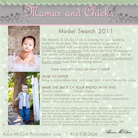baby boy names with swagger alana irving photography durham region baby photographer model search alana