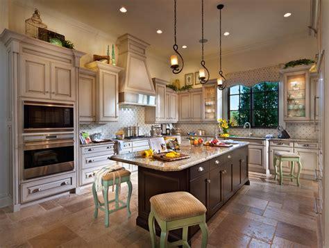 small open plan kitchen diner designs ideas ideas open