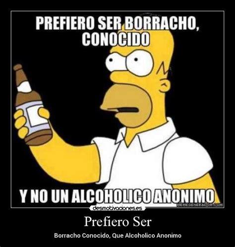 imagenes graciosas de homero borracho imagenes graciosas de homero simpson borracho memes
