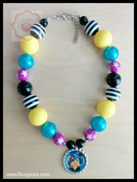 lego necklace tutorial 25 best lego jewelry images on pinterest lego jewelry