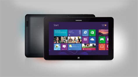 Tablet Samsung Windows Samsung Al Lavoro Su Un Tablet 12 Quot Con Windows 10 Mobileworld