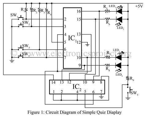 schematic diagram quiz wiring diagram gw micro