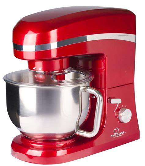 the baker stand mixer esm 989 end 7 22 2016 12 15 pm
