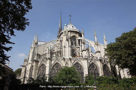 notre dame imagens de catedral de notre dame fran 199 a g 193 rgulas