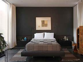 how to paint a small room bedroom selecting suitable small bedroom paint ideas