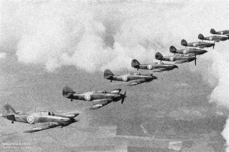 the battle of britain battle of britain world war 2 facts