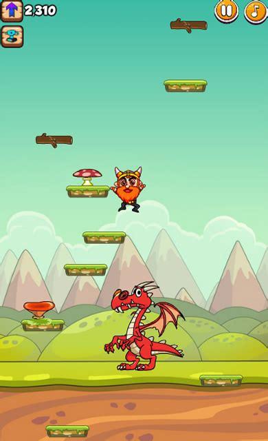 doodle jump y8 viking adventure arcade gamingcloud