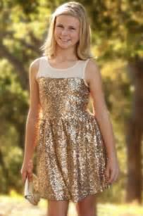 Tween dresses designer tween dresses