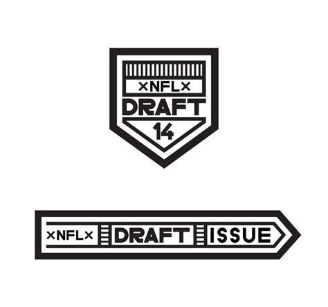 logos logo logo design logo designer identity design 182 best images about sports logos on pinterest