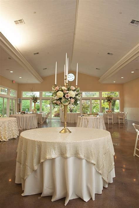 florence gardens magnolia hall at 17 best images about receptions on pinterest gardens