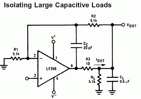 capacitor charge without resistor capacitor charge without resistor 28 images capacitor charging resistor without capacitor