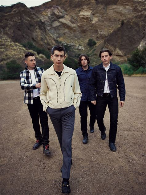 arctic monkeys arctic monkeys emi music publicity portal