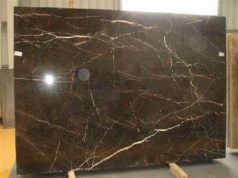 china saint laurent marble china saint laurent marble brown marble