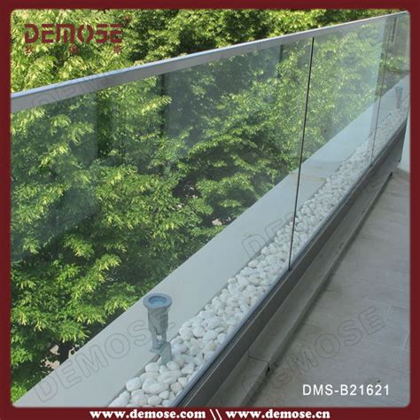 Terrasse 1 Meter Hoch by D 233 Coratif Balustrades Pour Terrasse Aluminium Balustrade