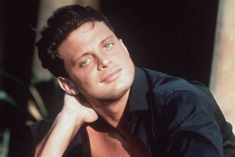 luis miguel weight gain hairstyle gallery
