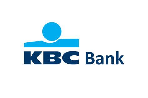 bank kbc betaalmethoden de theeplantage