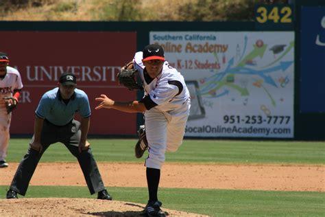 pease baseball training