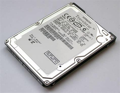 Harddisk Hitachi drive 1tb hitachi sata clickbd