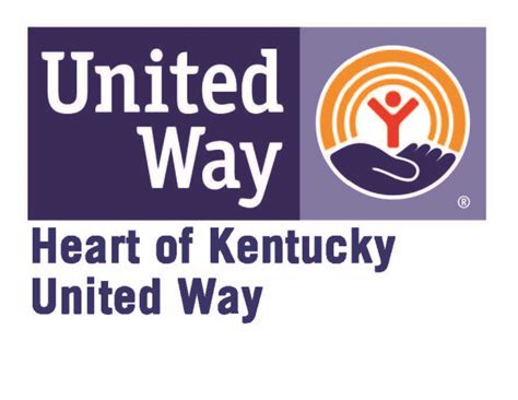 Mercer County Ky Property Tax Records United Way To Offer Local Assistance With Filing Taxes The Advocate Messenger