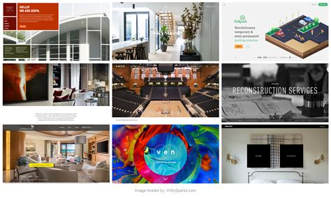 cool home decor websites architecture cool architecture firms websites style home
