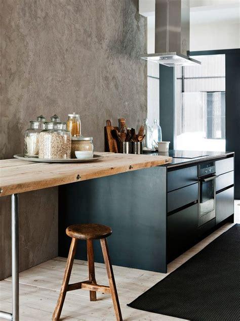 17 best images about cocinas con back splash on pinterest 17 mejores im 225 genes sobre sukaldiak en pinterest cocinas