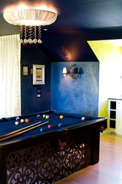 pool room decor 10 billiard room decoration ideas game room for adults