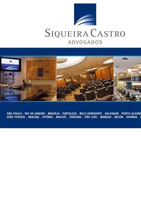 laras para escritorios administrando o maior escrit 243 de advocacia da am 233 rica