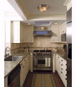 This Old House Kitchen Cabinets by Family Affair Sensational Space Saving Kitchens This