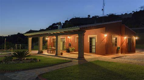 casa rural en vila galer 237 a exterior casa rural villa solgor