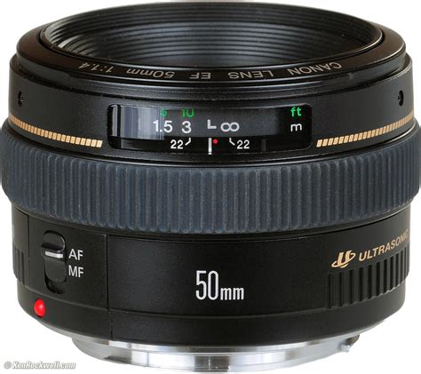 Canon Ef 50mm F1 4 Usm canon 50mm f 1 4 usm review