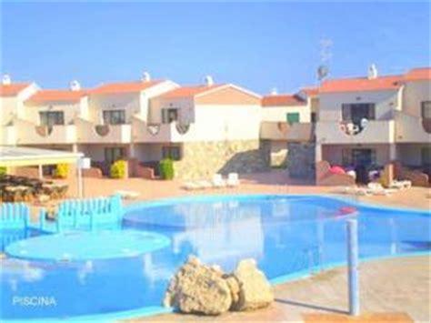 appartamenti minorca vacanze appartamenti los lentiscos minorca villaggio vacanze