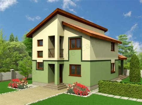 house designs with inlaw suites home plans with in suite
