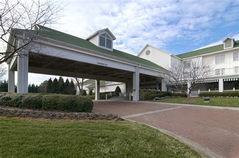 Durham Mba Review by Doubletree By Hotel Raleigh Durham Airport At