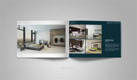 minimal interior design catalog by abradesign dribbble minimal catalogs brochure portfolio by adekfotografia