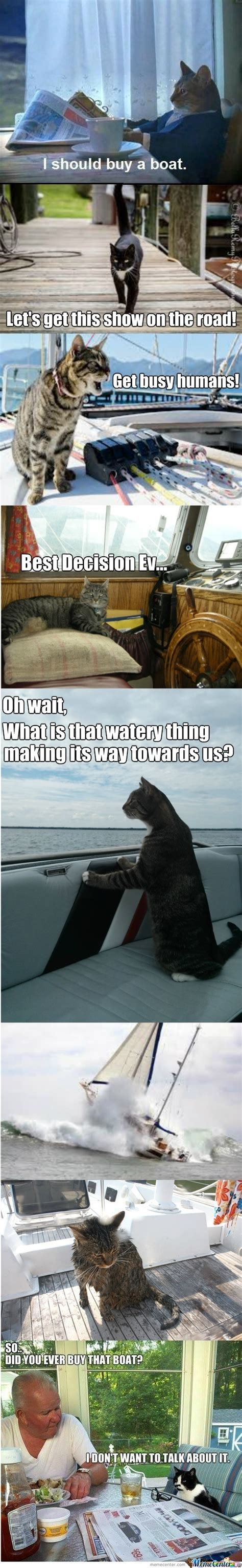buy a boat funny i should buy a boat memes best collection of funny i