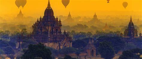 cambodia public holidays  publicholidaysasia