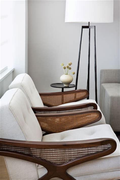 Jooy Living Damien Side Table so high meta interiors