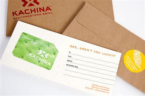Restaurant Gift Cards London - melissa wehrman
